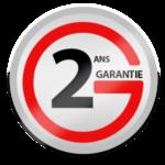 MIELE ELECTROMENAGER GARANTIE 2 ANS SAV MIELE FRANCE Lave Linge Miele - Sèche Linge Miele