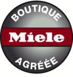 Miele Paris & Boutique Lave Vaisselle Miele Pas Cher en ligne